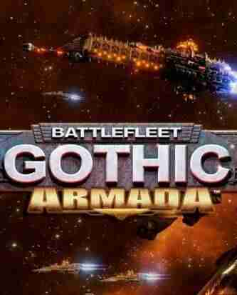 Descargar Battlefleet Gothic Armada [MULTI][CODEX] por Torrent